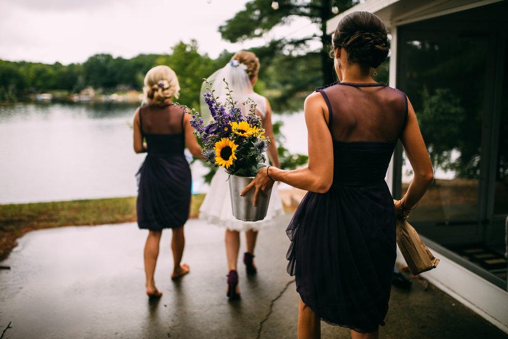 Kate-Paul-Preparations-Michigan-Wedding-Photographer-68.jpg