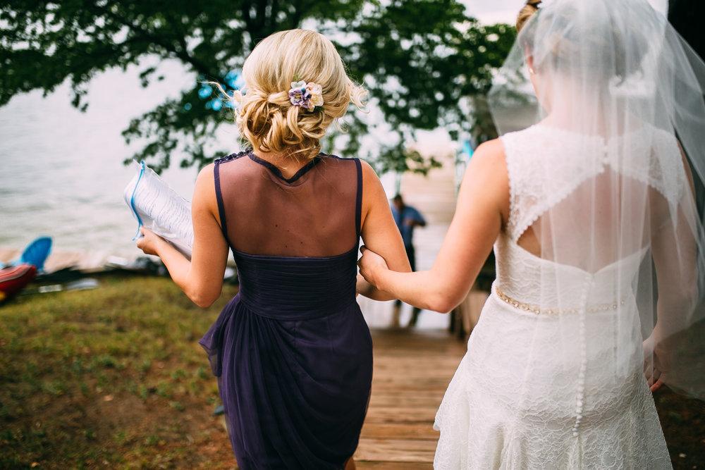 Kate-Paul-Preparations-Michigan-Wedding-Photographer-72.jpg