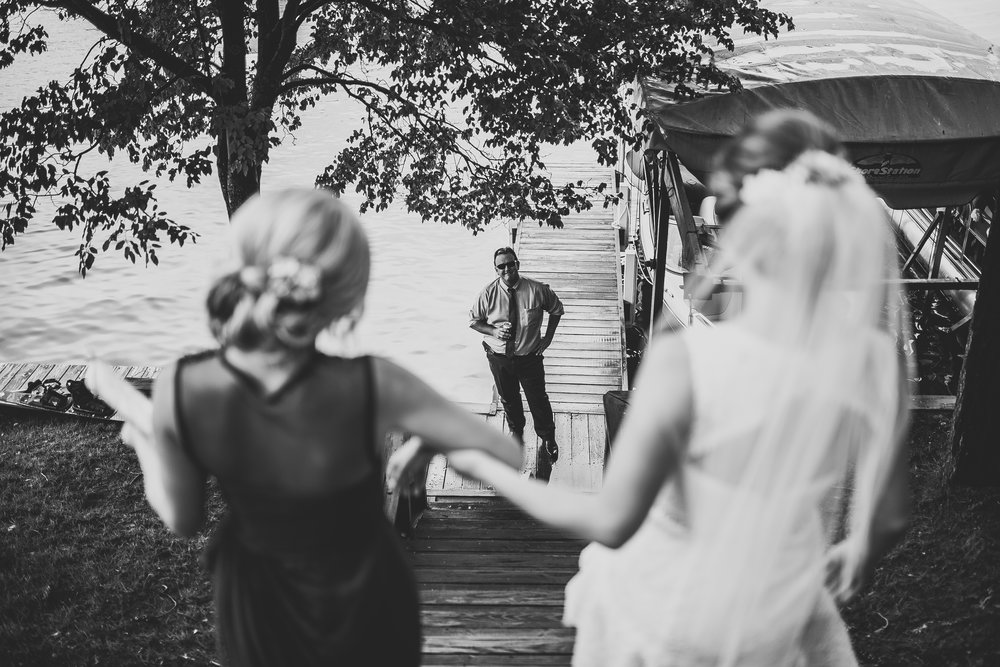 Kate-Paul-Preparations-Michigan-Wedding-Photographer-75.jpg