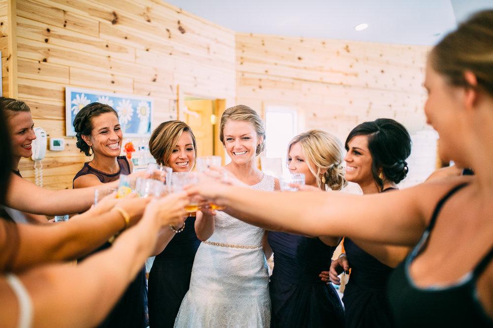 Kate-Paul-Preparations-Michigan-Wedding-Photographer-63.jpg