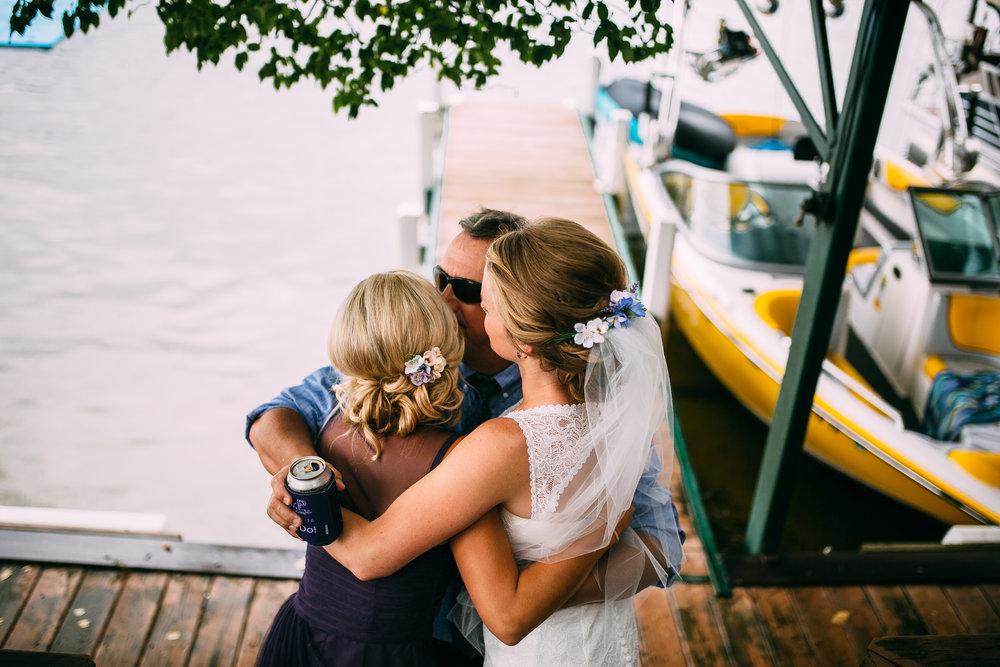 Kate-Paul-Preparations-Michigan-Wedding-Photographer-82.jpg