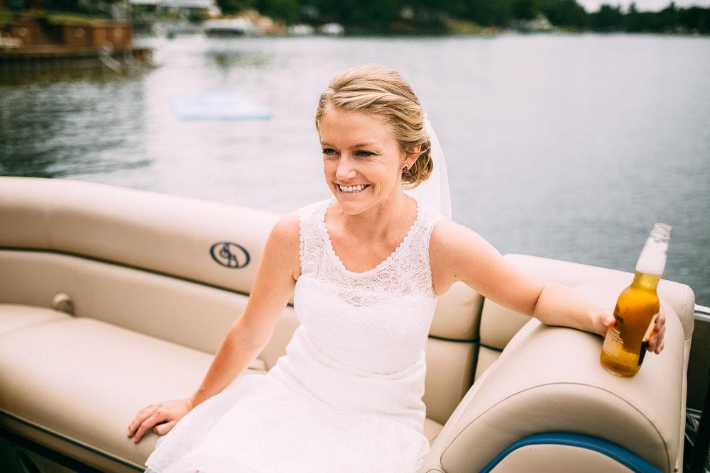 Kate-Paul-Preparations-Michigan-Wedding-Photographer-88.jpg