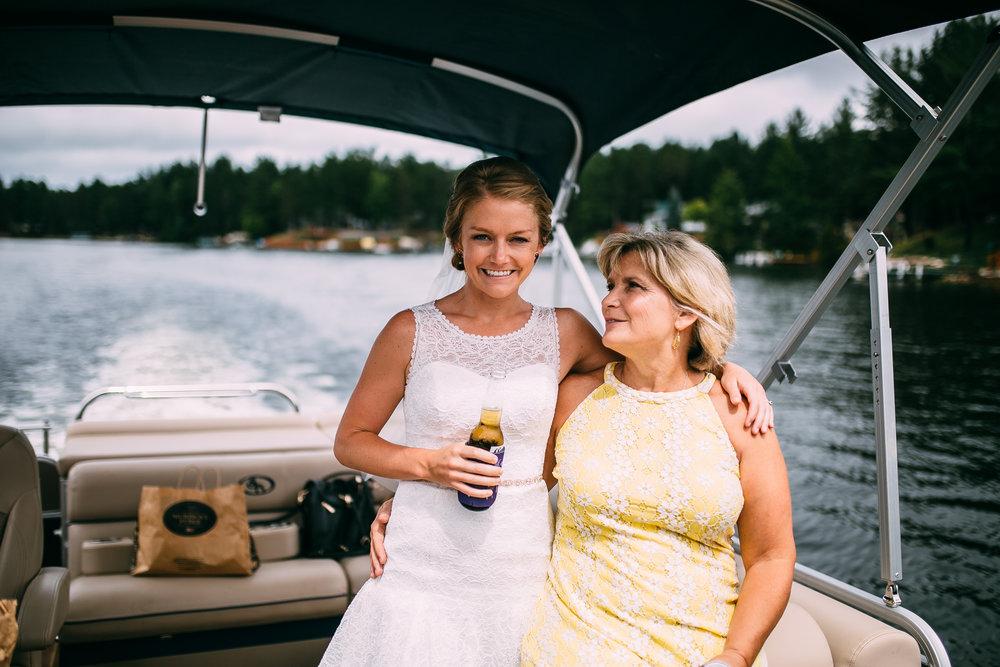 Kate-Paul-Preparations-Michigan-Wedding-Photographer-97.jpg
