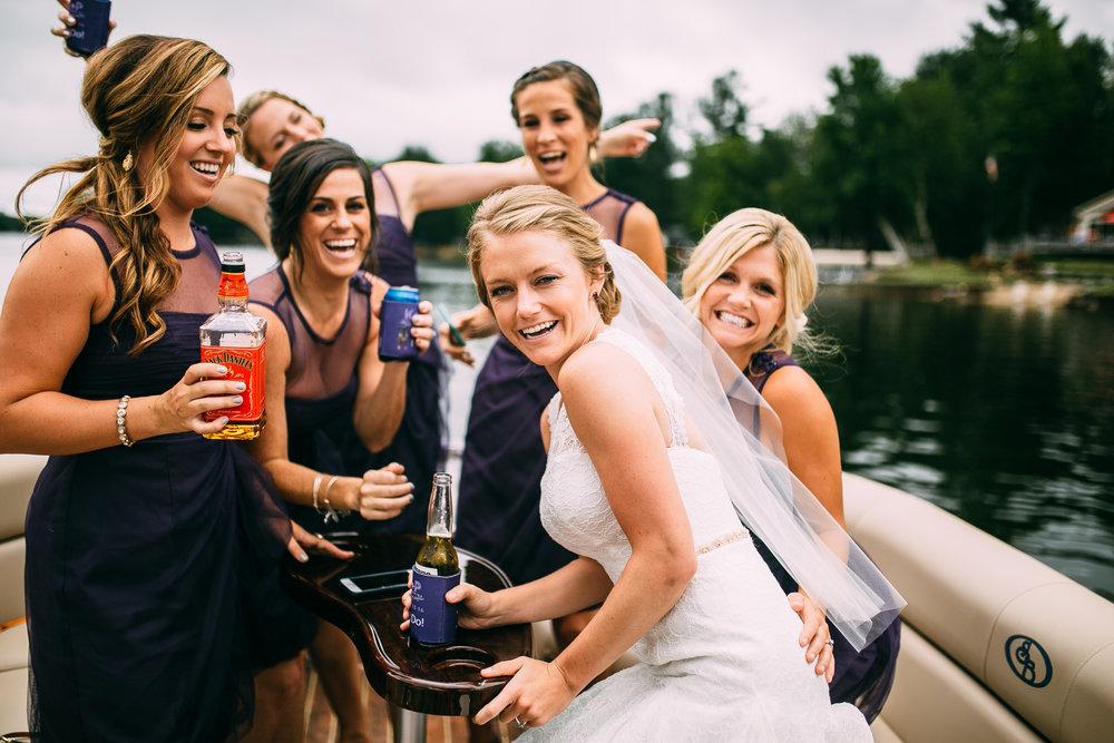 Kate-Paul-Preparations-Michigan-Wedding-Photographer-107.jpg