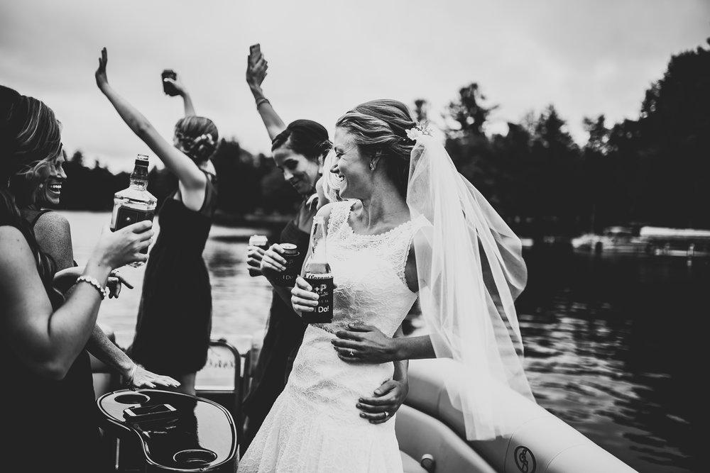 Kate-Paul-Preparations-Michigan-Wedding-Photographer-109.jpg