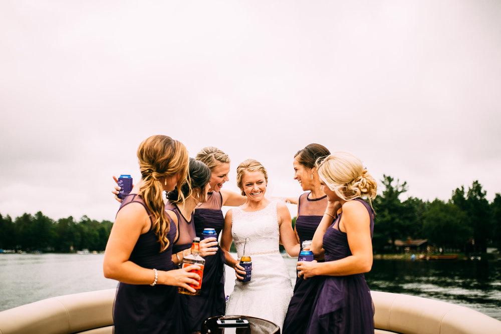 Kate-Paul-Preparations-Michigan-Wedding-Photographer-117.jpg