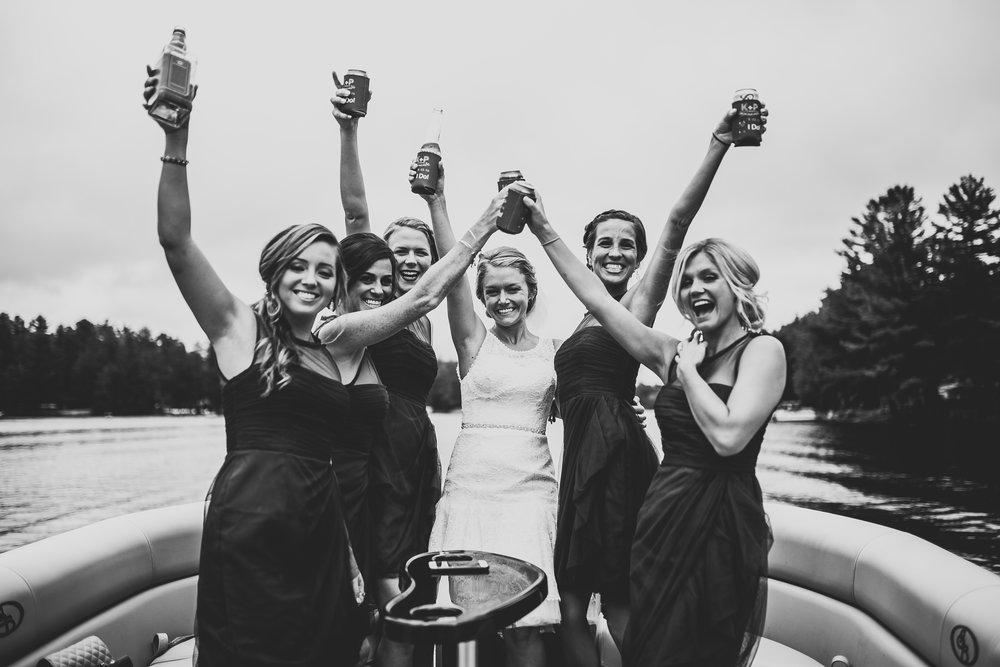 Kate-Paul-Preparations-Michigan-Wedding-Photographer-119.jpg