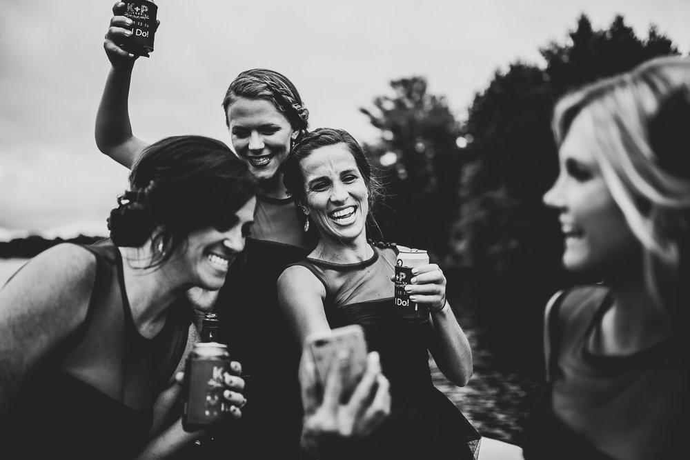 Kate-Paul-Preparations-Michigan-Wedding-Photographer-122.jpg