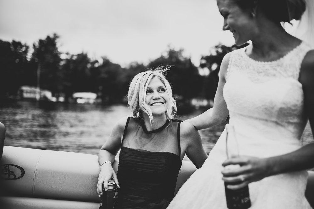Kate-Paul-Preparations-Michigan-Wedding-Photographer-135.jpg