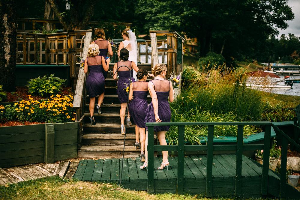 Kate-Paul-8-16-Ceremony-Michigan-Wedding-Photographer-14.jpg