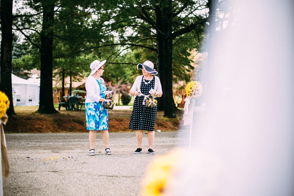 Kate-Paul-8-16-Ceremony-Michigan-Wedding-Photographer-41.jpg