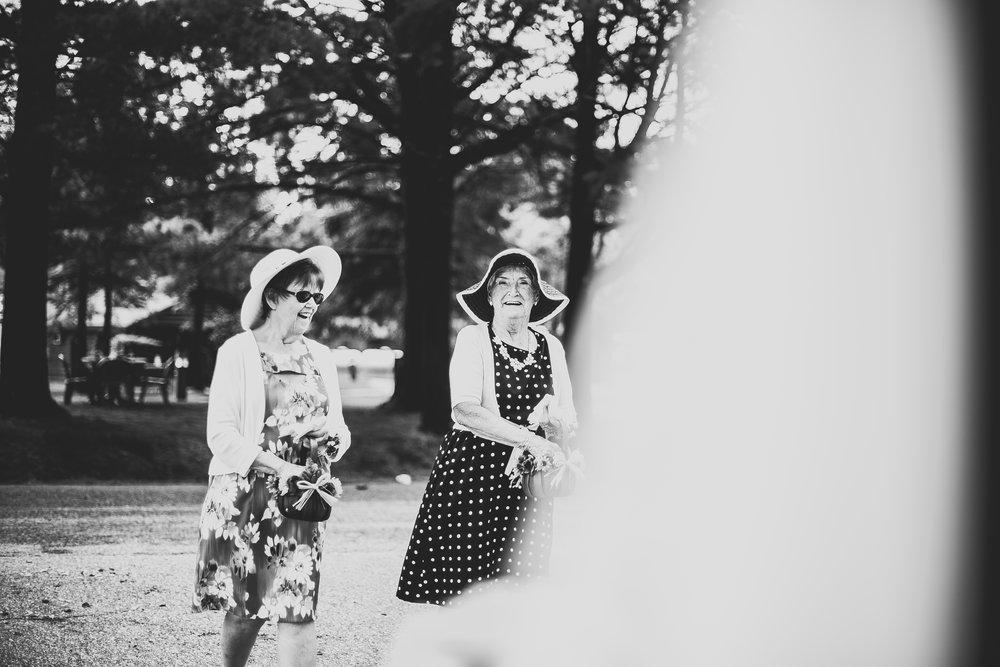 Kate-Paul-8-16-Ceremony-Michigan-Wedding-Photographer-46.jpg