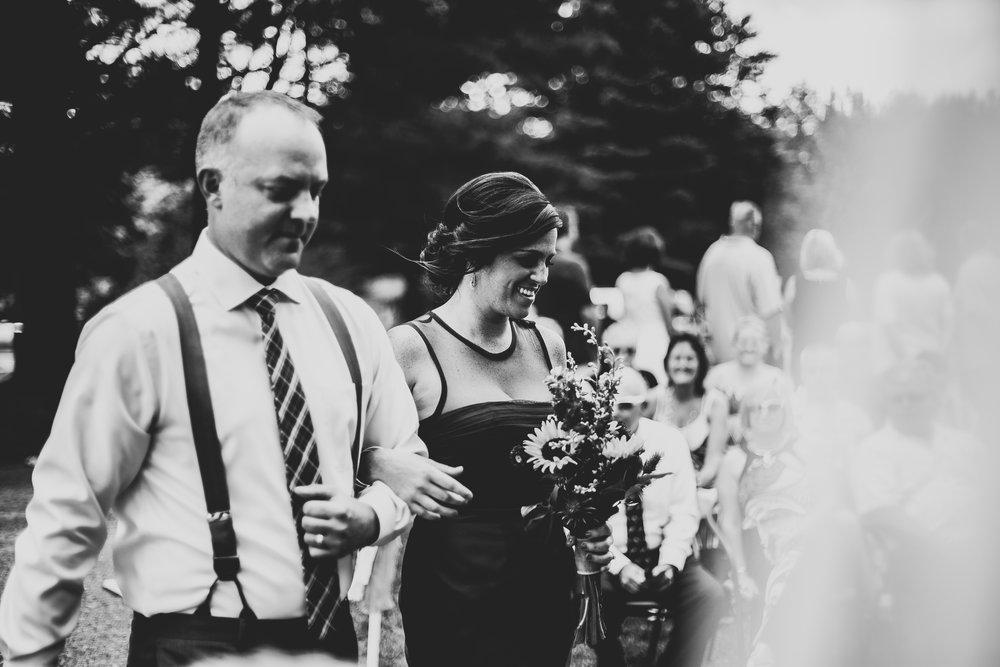Kate-Paul-8-16-Ceremony-Michigan-Wedding-Photographer-65.jpg