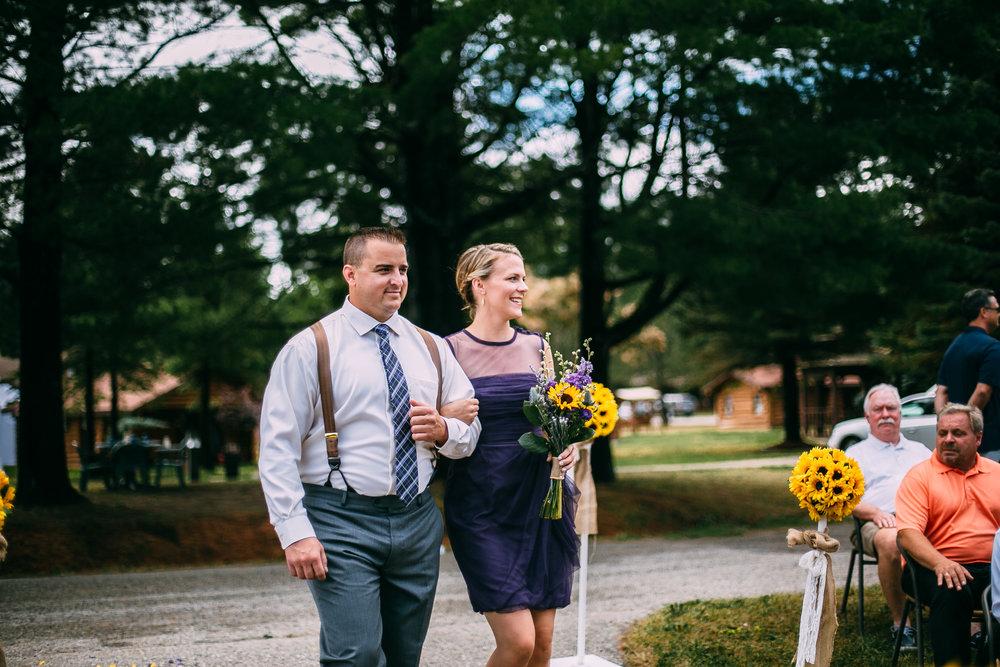 Kate-Paul-8-16-Ceremony-Michigan-Wedding-Photographer-61.jpg