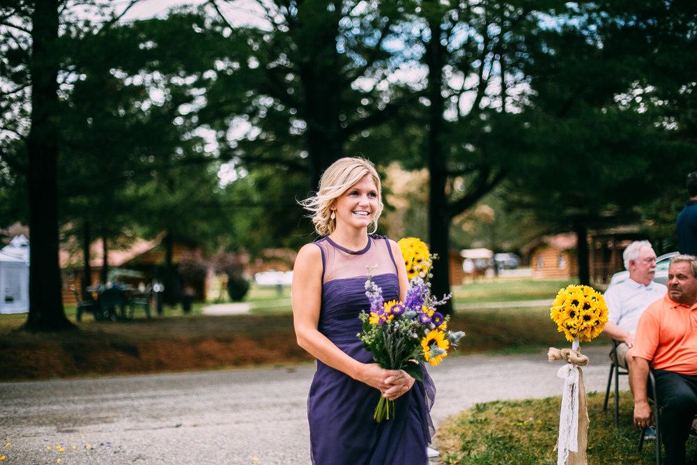 Kate-Paul-8-16-Ceremony-Michigan-Wedding-Photographer-69.jpg