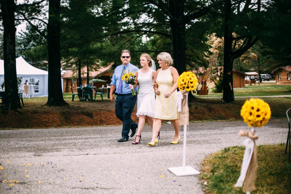 Kate-Paul-8-16-Ceremony-Michigan-Wedding-Photographer-72.jpg