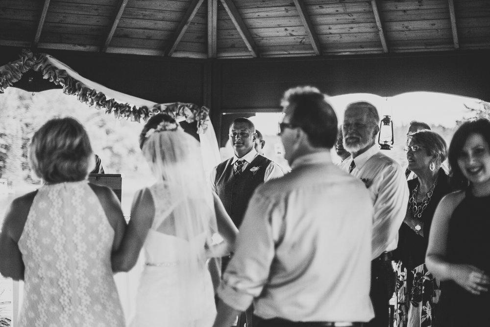 Kate-Paul-8-16-Ceremony-Michigan-Wedding-Photographer-76.jpg