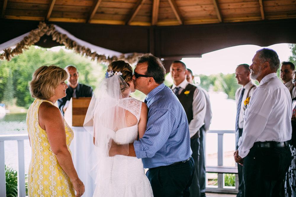 Kate-Paul-8-16-Ceremony-Michigan-Wedding-Photographer-79.jpg