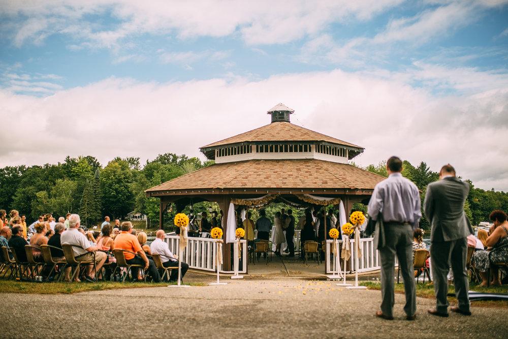 Kate-Paul-8-16-Ceremony-Michigan-Wedding-Photographer-99.jpg