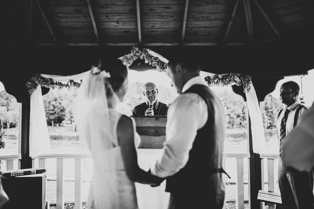 Kate-Paul-8-16-Ceremony-Michigan-Wedding-Photographer-106.jpg