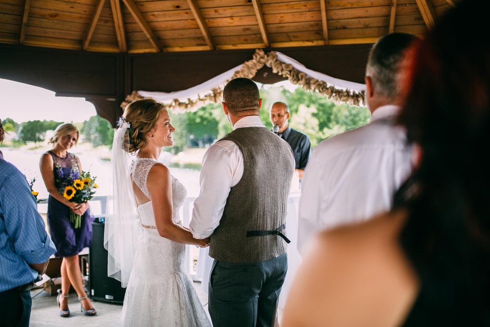 Kate-Paul-8-16-Ceremony-Michigan-Wedding-Photographer-117.jpg