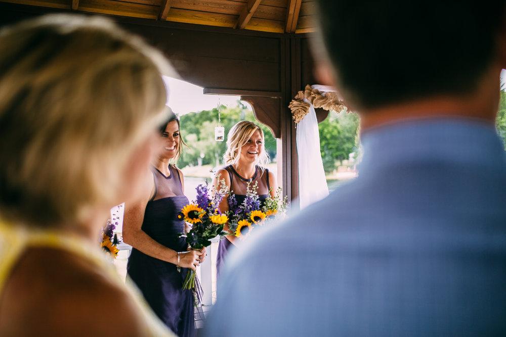 Kate-Paul-8-16-Ceremony-Michigan-Wedding-Photographer-121.jpg
