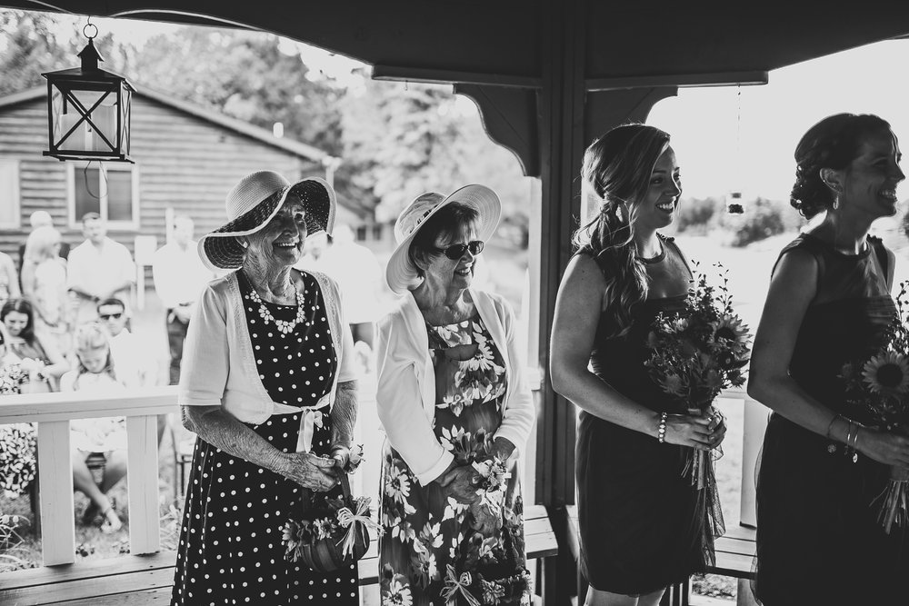 Kate-Paul-8-16-Ceremony-Michigan-Wedding-Photographer-123.jpg