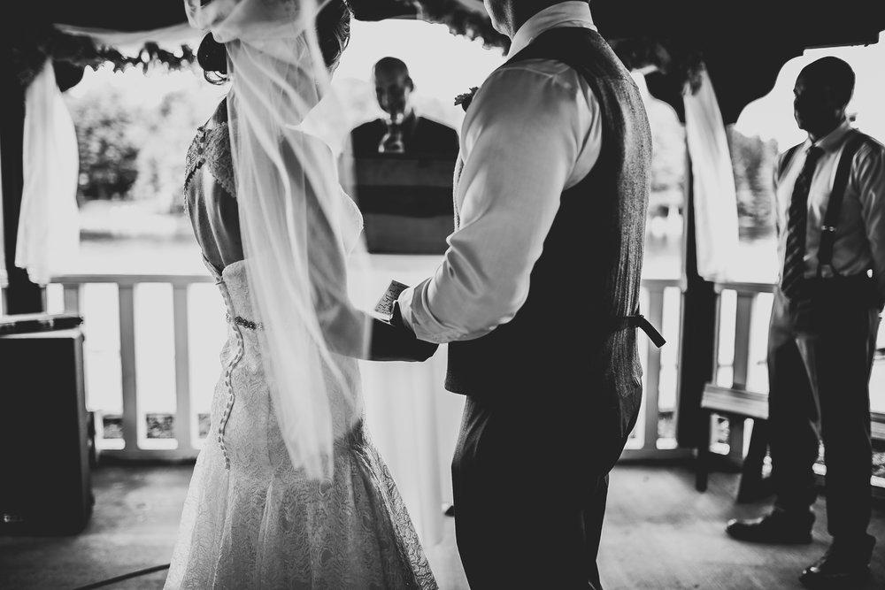 Kate-Paul-8-16-Ceremony-Michigan-Wedding-Photographer-127.jpg