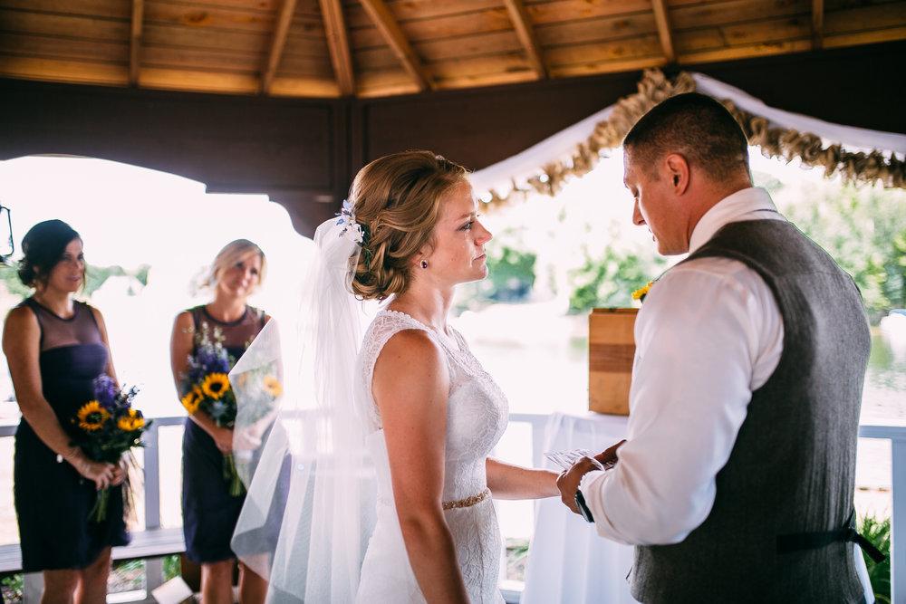 Kate-Paul-8-16-Ceremony-Michigan-Wedding-Photographer-141.jpg