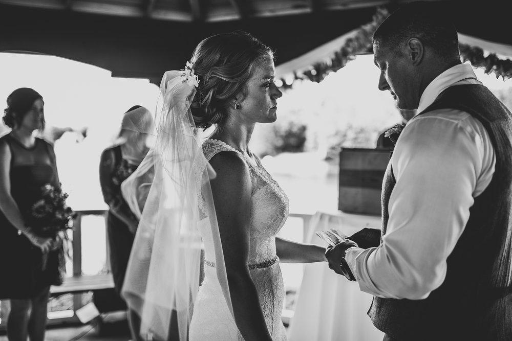 Kate-Paul-8-16-Ceremony-Michigan-Wedding-Photographer-142.jpg