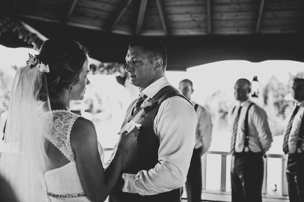 Kate-Paul-8-16-Ceremony-Michigan-Wedding-Photographer-148.jpg