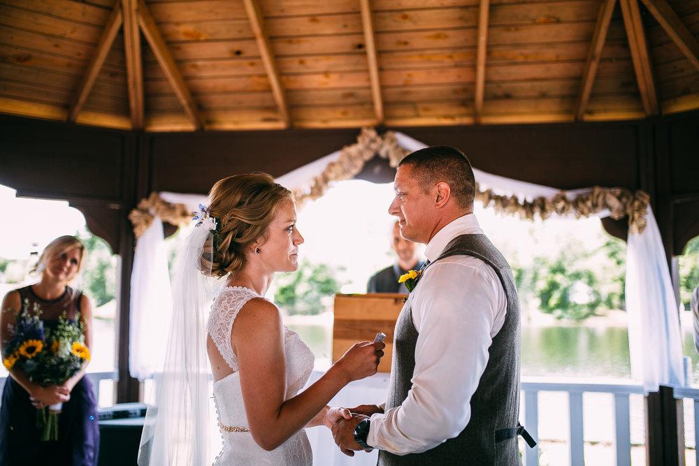 Kate-Paul-8-16-Ceremony-Michigan-Wedding-Photographer-143.jpg