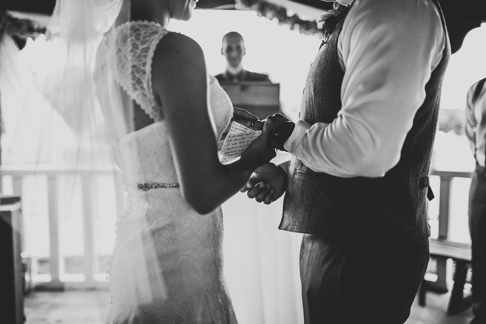 Kate-Paul-8-16-Ceremony-Michigan-Wedding-Photographer-149.jpg