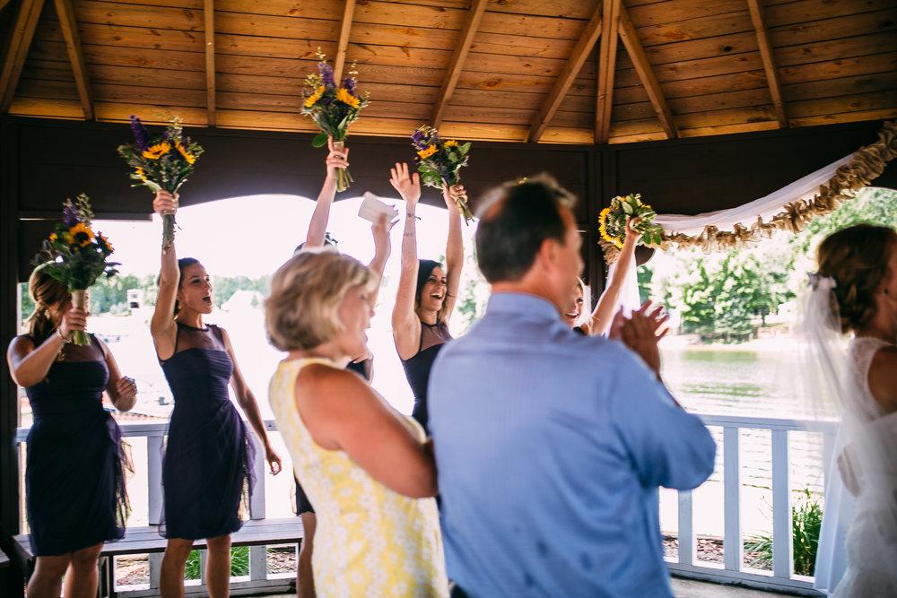 Kate-Paul-8-16-Ceremony-Michigan-Wedding-Photographer-150.jpg
