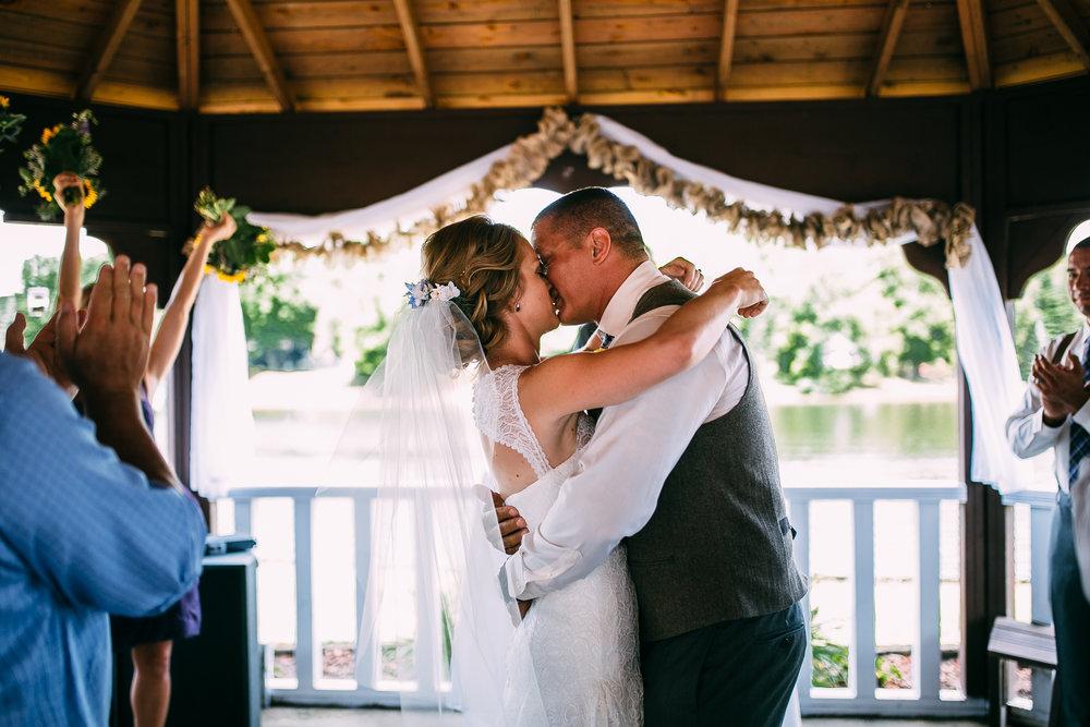 Kate-Paul-8-16-Ceremony-Michigan-Wedding-Photographer-152.jpg