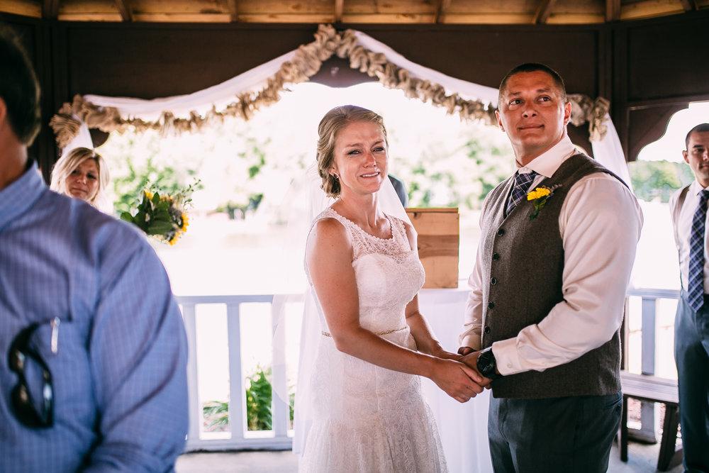 Kate-Paul-8-16-Ceremony-Michigan-Wedding-Photographer-164.jpg