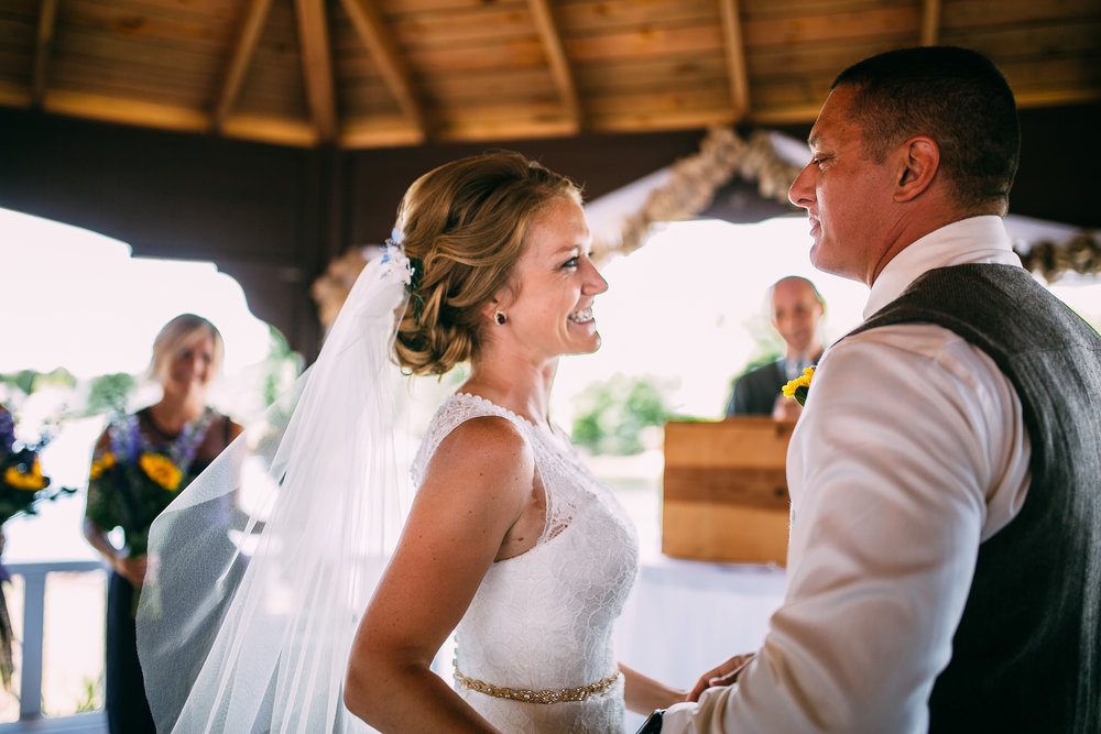 Kate-Paul-8-16-Ceremony-Michigan-Wedding-Photographer-159.jpg