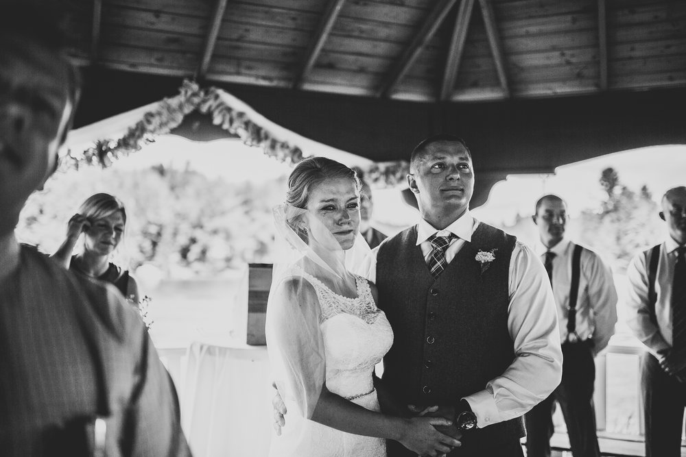 Kate-Paul-8-16-Ceremony-Michigan-Wedding-Photographer-173.jpg