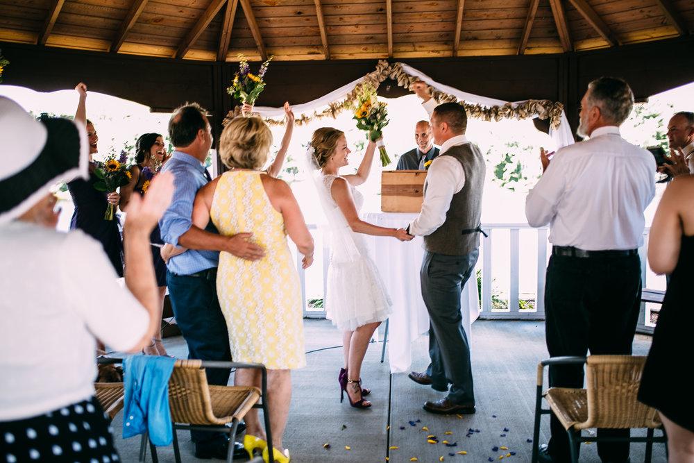 Kate-Paul-8-16-Ceremony-Michigan-Wedding-Photographer-184.jpg