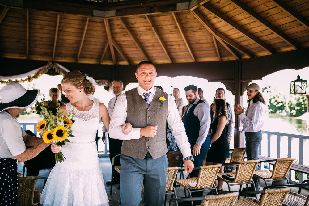 Kate-Paul-8-16-Ceremony-Michigan-Wedding-Photographer-189.jpg
