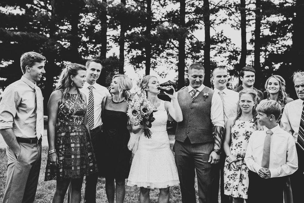 Kate-Paul-8-16-Portraits-Michigan-Wedding-Photographer-24.jpg