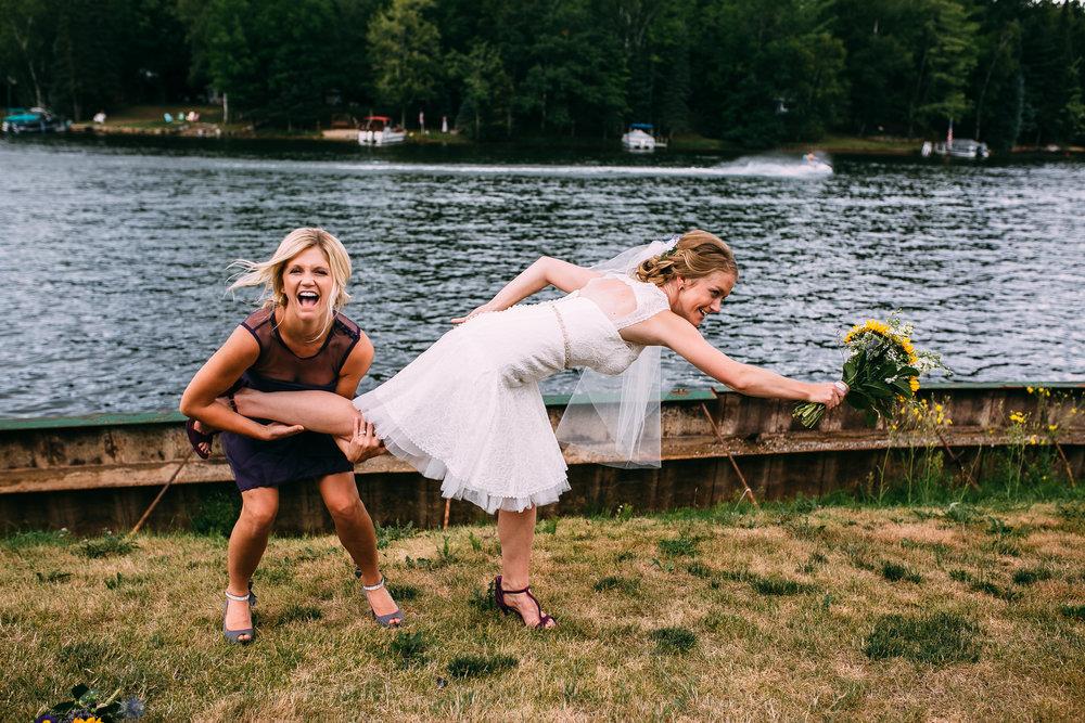 Kate-Paul-8-16-Portraits-Michigan-Wedding-Photographer-64.jpg