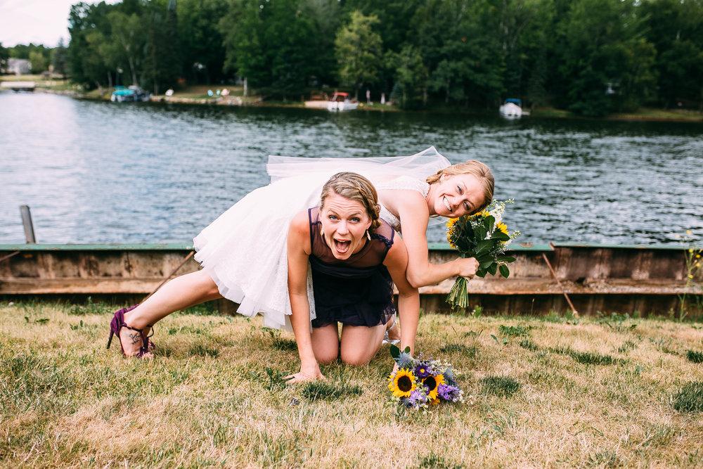 Kate-Paul-8-16-Portraits-Michigan-Wedding-Photographer-74.jpg