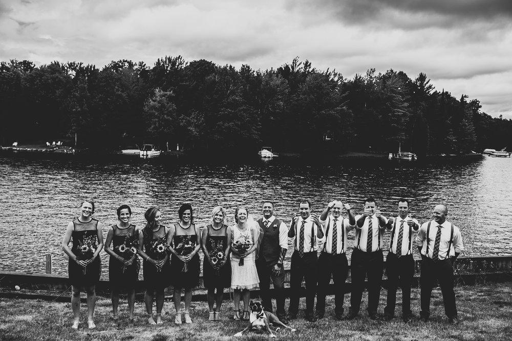 Kate-Paul-8-16-Portraits-Michigan-Wedding-Photographer-84.jpg