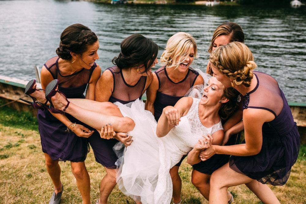 Kate-Paul-8-16-Portraits-Michigan-Wedding-Photographer-118.jpg