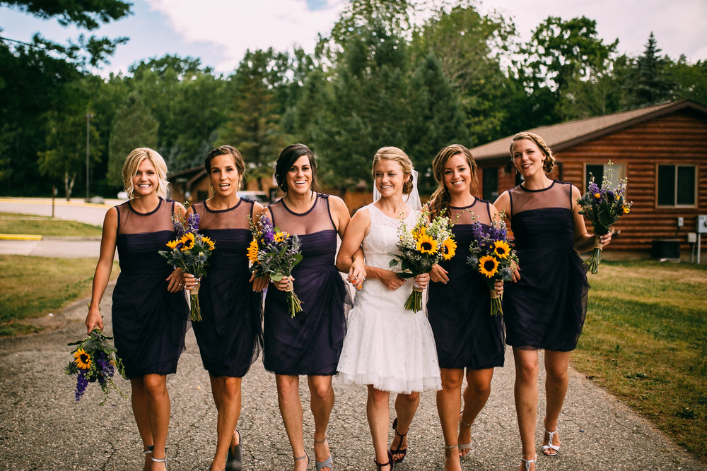 Kate-Paul-8-16-Portraits-Michigan-Wedding-Photographer-120.jpg