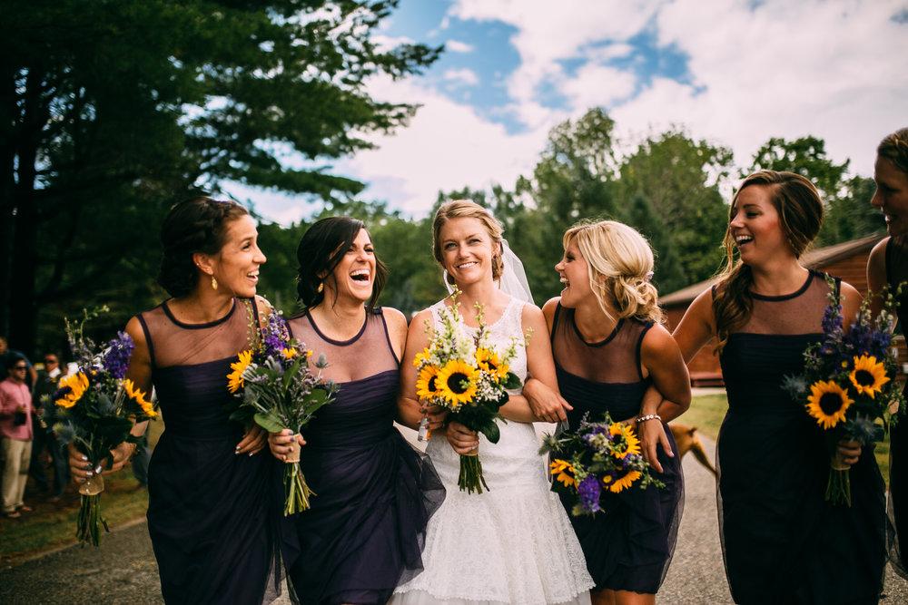 Kate-Paul-8-16-Portraits-Michigan-Wedding-Photographer-124.jpg
