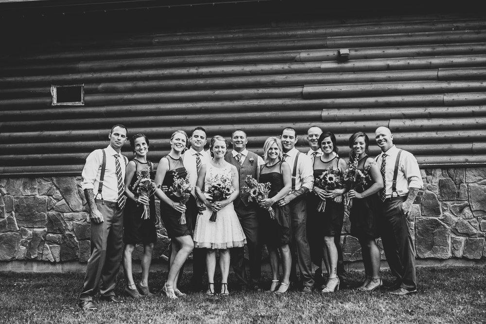 Kate-Paul-8-16-Portraits-Michigan-Wedding-Photographer-169.jpg