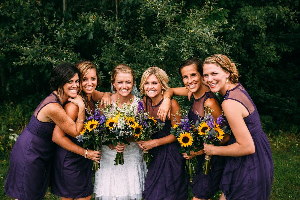 Kate-Paul-8-16-Portraits-Michigan-Wedding-Photographer-179.jpg
