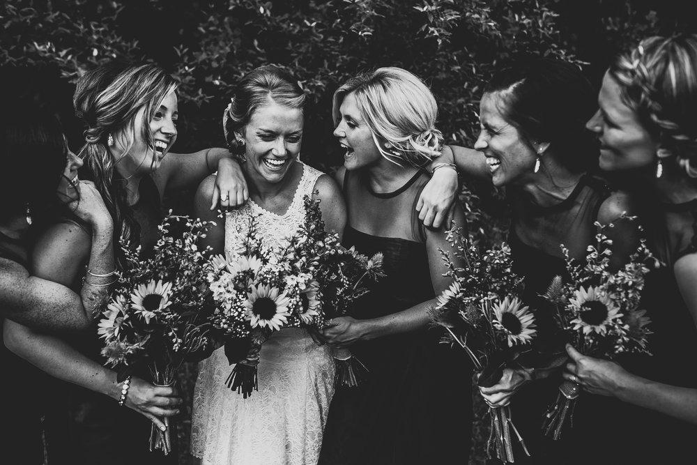 Kate-Paul-8-16-Portraits-Michigan-Wedding-Photographer-186.jpg